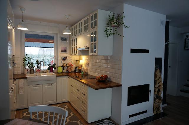 Nasza Kuchnia 2017 U Siebie W Domu