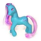 My Little Pony Miss Teacher Fantastic Job Ponies G2 Pony