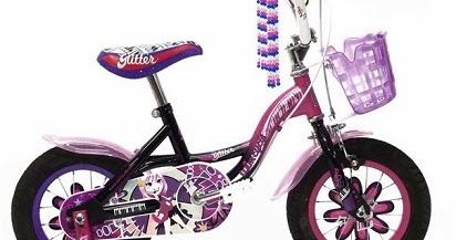 Harga Sepeda Anak Wimcycle Untuk Anak Laki Laki Dan