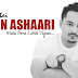 Ben Ashaari Nak Korek Rahsia Media Sosial Aku