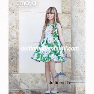 vestido comunion hipie