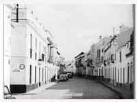 El Arenal 60