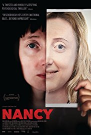 Watch Nancy Online Free 2018 Putlocker