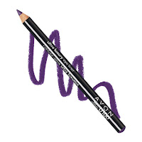 Avon Ultra Luxury Eyeliner Pencil