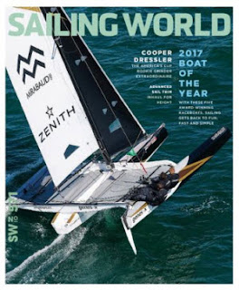 https://www.valuemags.com/freeoffer/freeoffer.asp?offer=sailingworld-rdc.asp