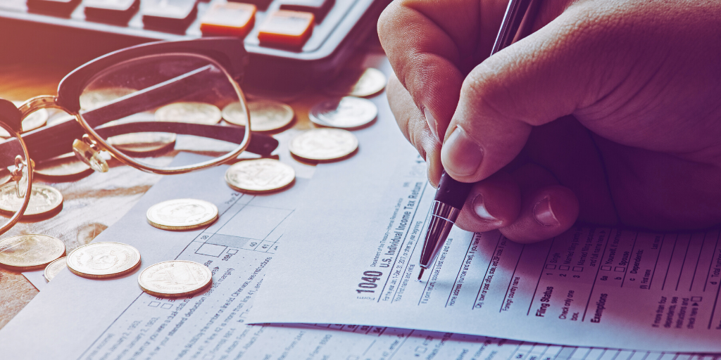 Charity Navigator How Tax Law Is Affecting Your Giving