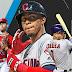 Opinión: Los mejores campo cortos de la MLB para este 2018