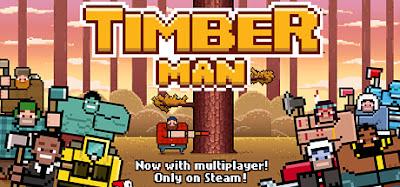 timberman.jpg