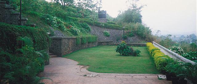 Godrej Kalyan Navi Mumbai