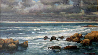pinturas-paisajes-cuadros