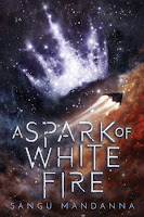 https://www.goodreads.com/book/show/37588503-a-spark-of-white-fire
