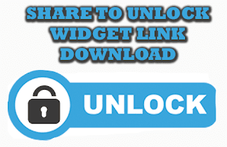 share-to-unlock-link-download
