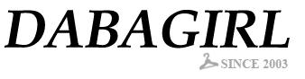 http://dabagirl.net/