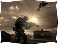 Battlefield 2142 Game Free Download Screenshot 6