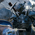 Mobius Final Fantasy Is Set To Launch On August 3
