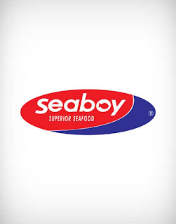 sea boy vector logo, sea boy logo vector, sea boy logo, sea boy, sea logo vector, boy logo vector, sea boy logo ai, sea boy logo eps, sea boy logo png, sea boy logo svg