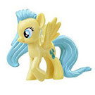 My Little Pony Wave 23 Sunshower Raindrops Blind Bag Pony