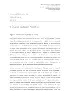 precisiones pp95