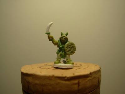Orc concept picture 1