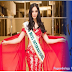 Kylie Verzosa to grace Miss International France 2017