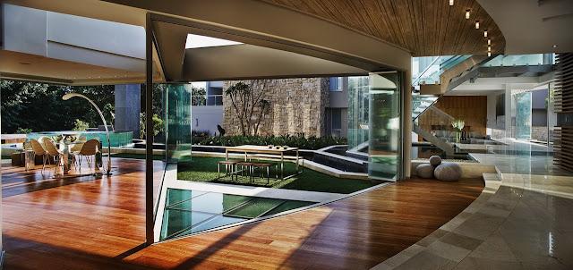 South Africa│Unique Architecture 17