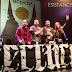 #Reportaje: Conferencia de prensa de Recrucide