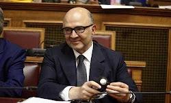 aisiodoksos-gia-thetikh-syzhthsh-gia-thn-ellada-sto-eurogroup-dhlwnei-o-moskovisi