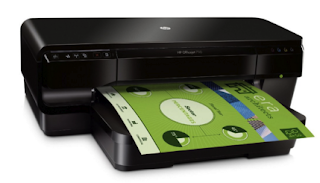 HP Officejet 7110 Wide Format ePrinter Driver Download windows, mac os x, linux