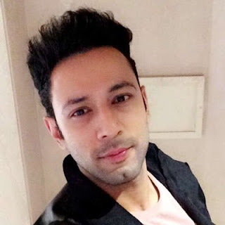 Sahil anand roadies, wife, and bani j, and bani, age, arora, wiki, biography