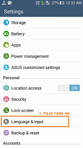 Download Smart Keyboard PRO 4.9.2 APK terbaru