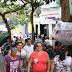 Paraíba fecha novembro com mais de 1 mil empregos abertos