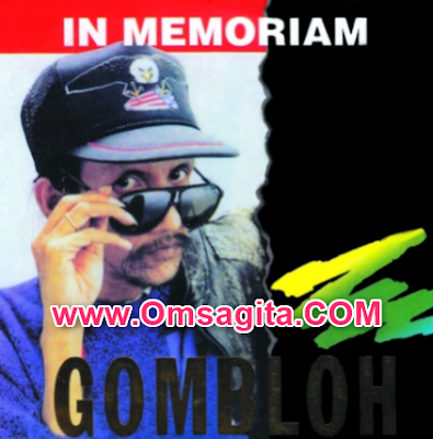 Download Lagu Gombloh Mp3 Album Lawas Terbaik Album In Memoriam