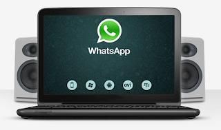 WhatsApp Latest Version Download