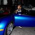 So,Tyga can Afford a Bugatti Car worth $2million?