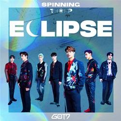 Baixar Eclipse - GOT7 Mp3