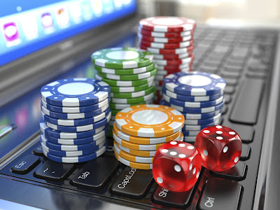 ONLINE CASINO OR TRADITIONAL CASINOS: MAKE YOUR OWN CHOICE!