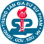 logo-gia-su-bien-hoa-dong-nai