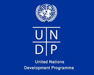 UNDP to set up Skill Development Centre in Hyderabad