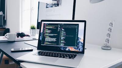 Kenapa-Web-Design-Dibutuhkan-untuk-Website-Anda