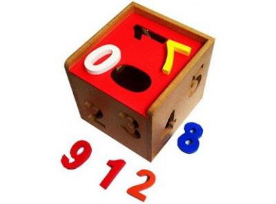 Jenis Mainan Edukatif Anak Usia 2 Tahun Hanako Babyshop