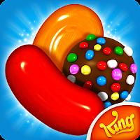Candy Crush Apk Mod Vidas Infinitas