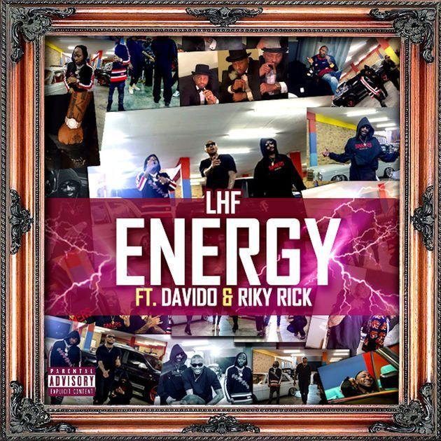 https://fanburst.com/valder-bloger/lhf-ft-riky-rick-davido-energy/download