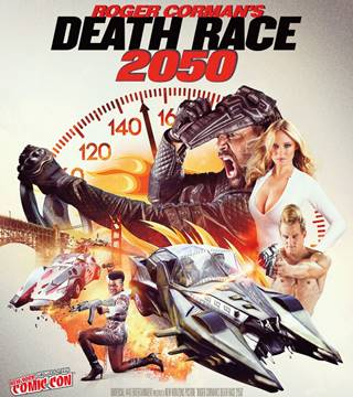 Download Free Movie Videos Death Race 2050 (2017) BluRay 720p - www.uchiha-uzuma.com