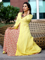 http://www.stylishbynature.com/2015/05/indian-ethnic-wear-hot-fashion-trends.html