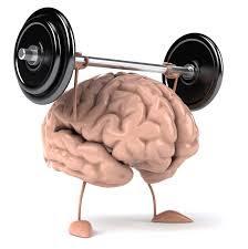 antrenamentul mintii