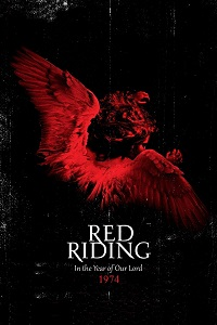 Watch Red Riding: In the Year of Our Lord 1974 Online Free in HD