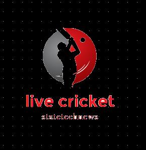 BAN vs PAK warm up match live score, ICCChampions Trophy 2017