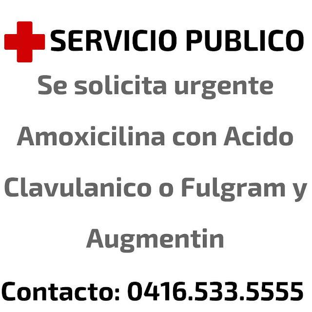 Servicio Público