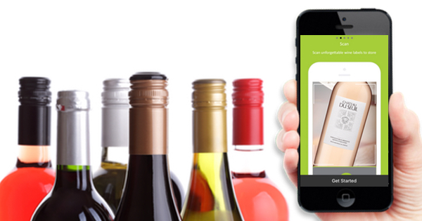 never-forget-any-wine-label-with-scan-app