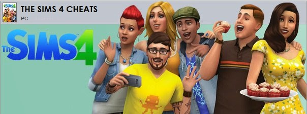 Free Working Games Trainers, Cheats, Hacks: The Sims 4 Trainer